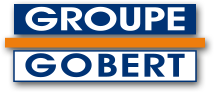 Groupr Gobert