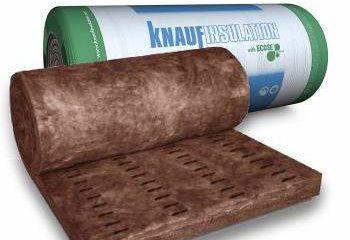 Promo Knauf