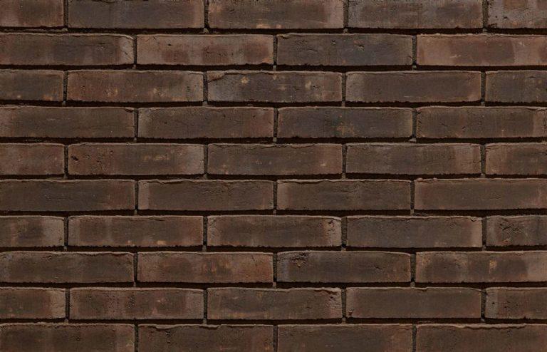5 conseils pour choisir sa brique de façade.
