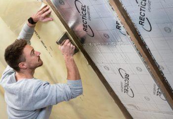 Nouveau guide pratique d'isolation de toiture pour les professionnels